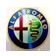 Alfa Romeo Varaosat