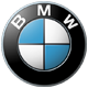 BMW Varaosat