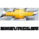 Chevrolet Varaosat