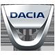 Dacia Varaosat