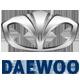 Daewoo Varaosat