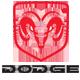 Dodge Varaosat