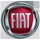 Fiat Varaosat
