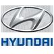 Hyundai Varaosat