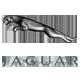 Jaguar Varaosat