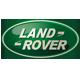 Land Rover Varaosat