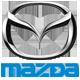 Mazda Varaosat