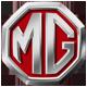 MG Varaosat