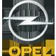 Opel Varaosat