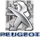 Peugeot Varaosat