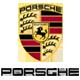 Porsche Varaosat