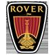 Rover Varaosat