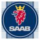 Saab Varaosat