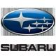 Subaru Varaosat