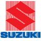 Suzuki Varaosat