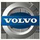 Volvo Varaosat