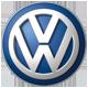 Volkswagen Varaosat